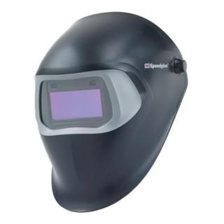 3M Schweißerschutzhelm Speedglas 100V