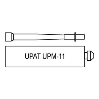 Injektionsmörtel UPM 11