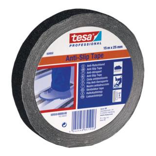 tesa® Anti-Rutsch 60950 DIN 51130, 15m x 25mm, ...