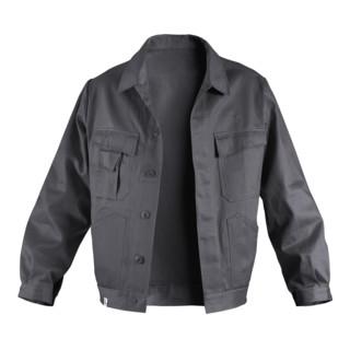 Kübler Quality-Dress Jacke 1637 anthrazit