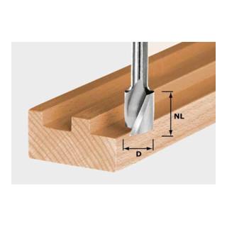 Fräsaufsatz Bohrmaschine Holz holz fräser shop contorion de