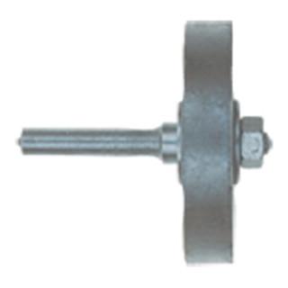 METABO Kleintrennscheibe 50x2x6 mm jetztbilligerkaufen