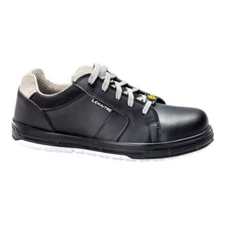 Lemaitre Sneaker VEGGIE S3 ESD SRC Textil Größe 39