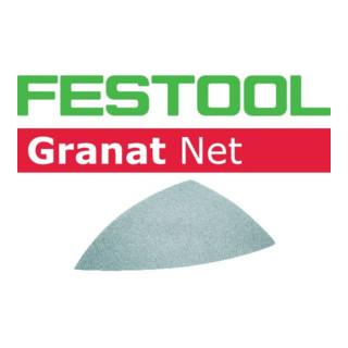 Festool Netzschleifmittel STF Delta