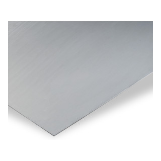 Klöckner Stahl Feinblech DC01 (1.0330) kaltgewalzt leicht geölt