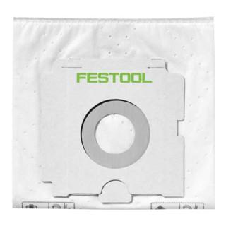Festool SELFCLEAN Filtersack SC FIS-CT