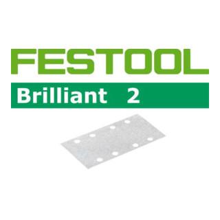 Festool Schleifstreifen STF Brilliant