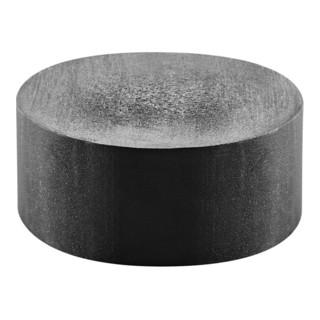 rabatt chemisch technische produkte klebstoff verarbeitungswerkzeug. Black Bedroom Furniture Sets. Home Design Ideas