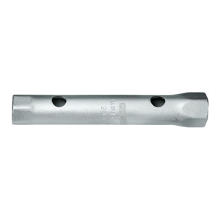 Gedore Doppel-Steckschlüssel Sechskant DIN896B