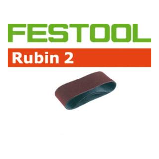 Festool Schleifband Rubin