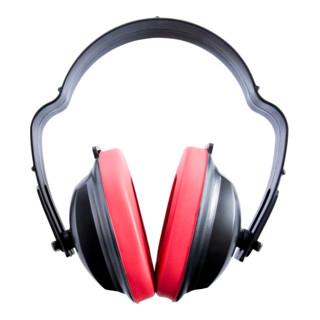 STIER Kapselgehörschutz SafeEar III 26,1 dB