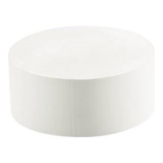 Festool EVA-Klebstoff weiß EVA weiss 48X-KA 65 (48 Stück)