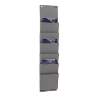 Eichner PP-Planboard vertikal