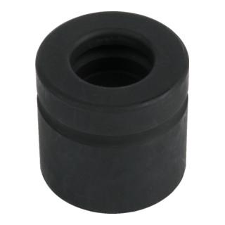 KS Tools Ausbau Druckstück, schwarz