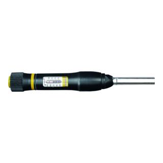 Proxxon MicroClick Drehmomentschrauber