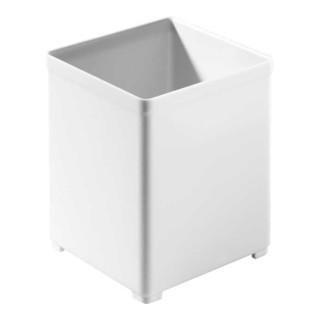 Festool Einsatzboxen Box SYS-SB