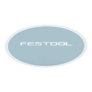 Festool Schleifblüte SK Granat