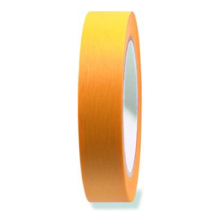 STIER Goldband, Länge 50m Breite 50mm