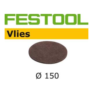 Festool Schleifvlies STF