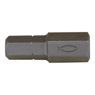 Fischer Setzwerkzeug FTP EM 10