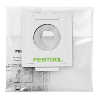 Festool Entsorgungssack ENS-CT AC