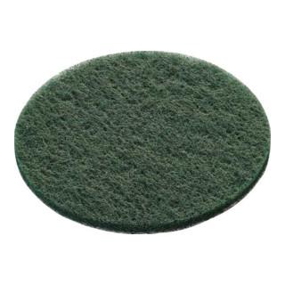 Festool Schleifvlies STF D150 green VL/10 grün