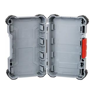 Bosch Leerer Koffer L 1 Stück