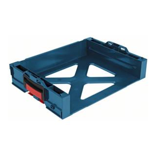 Bosch Aufnahmesystem i-BOXX
