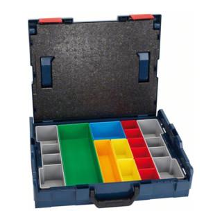 Bosch Koffersystem L-BOXX 102 Set