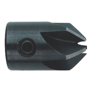 METABO Aufsteckversenker 8,0 x 20 mm jetztbilligerkaufen