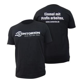 Contorion T-Shirt