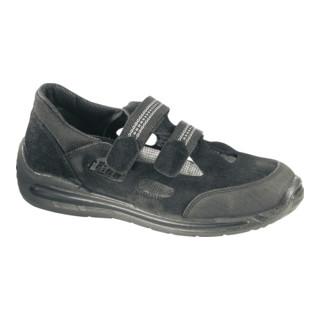Lemaitre Sandale S1 Blackdragster 1241