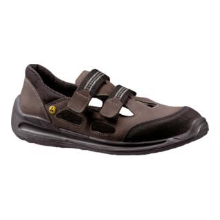 Lemaitre Sandale S1 Dragster ESD 1240