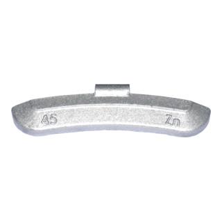Reinheimer Universal-Auswuchtgewicht Uni-balance SR 45 g/50/MC6*50