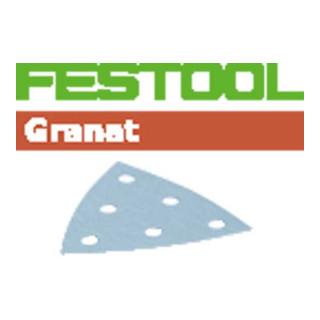 Festool Schleifblatt STF 93V Granat