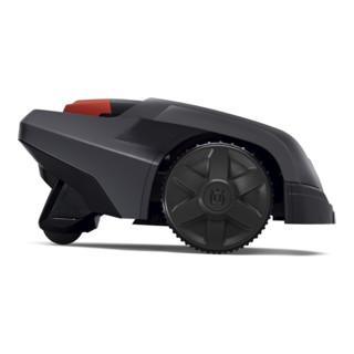 Husqvarna Automower 105 + Installations Kit S