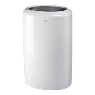 Abfallbehälter TORK Elevation 563000 H629xB389xT289ca.mm Kunststoffgehäuse 50l