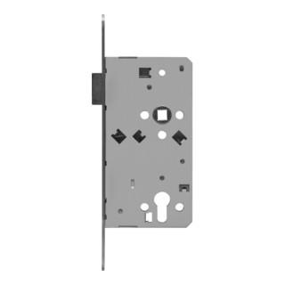 ABUS Einsteckschloss THZ90 HG