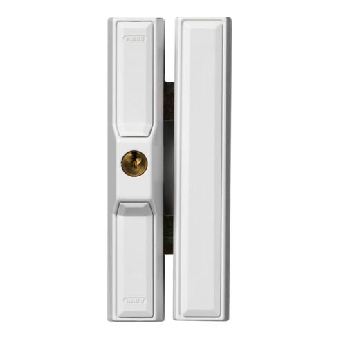ABUS Fenster-Zusatzsicherung FTS88 W AL0125