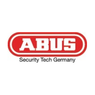 Abus Pflegespray PS 88 Display24 x 50ml
