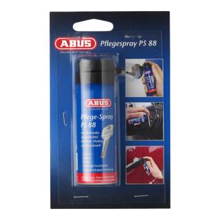 ABUS Pflegespray PS88 B/D 50ml