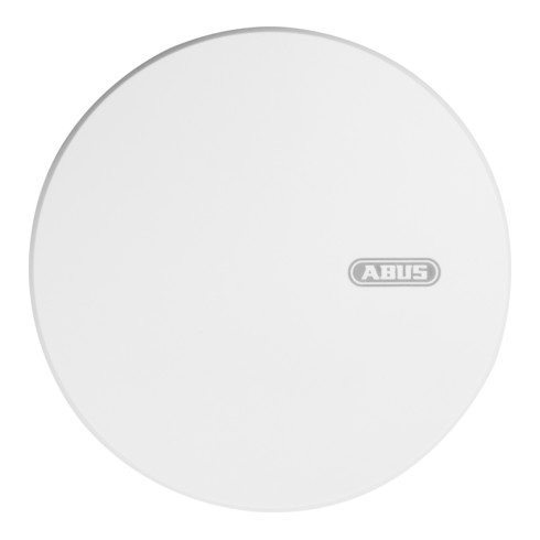 ABUS Rauchwarnmelder RWM450