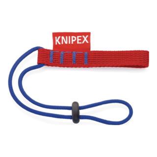 Adapterschlaufen TT 3 Stück Knipex