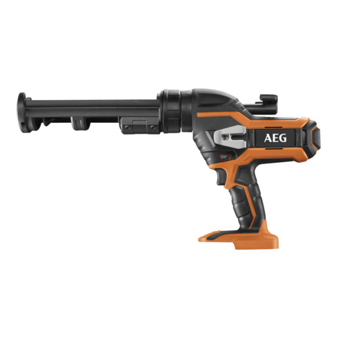 AEG Akku-Kartuschenpistole BKP18C-310-0 18V Solo-Version im Karton