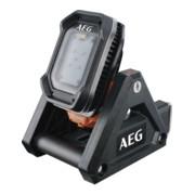 AEG Akku-LED-Flutstrahler BFL18X-0 18V Solo-Version