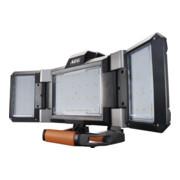 AEG Hybrid-LED-Paneelleuchte BPL18-0 18V Solo-Version