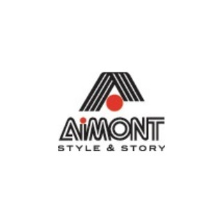 Aimont Sicherheitsschuh Arco Gr.47 blau gelochtes Leder S1 SRC ESD EN20345