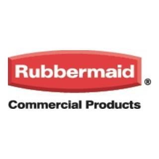 Aluminiumstiel L.1350mm f.Mopphalter 9000472256/258 RUBBERMAID