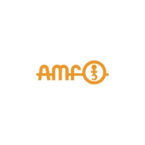 AMF Federstecker Nr. 6540F M12