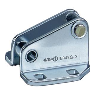 AMF Gegenhalter für Nr. 376740 3